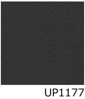 UP1177