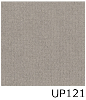 UP121