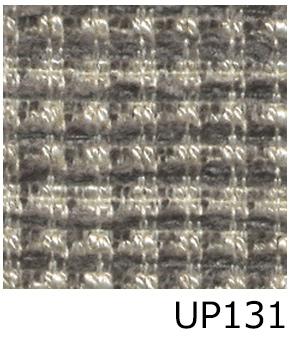 UP131