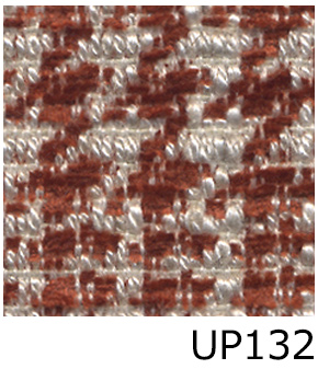 UP132