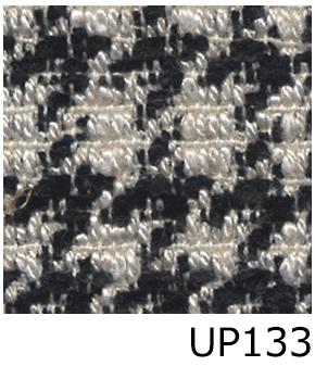 UP133