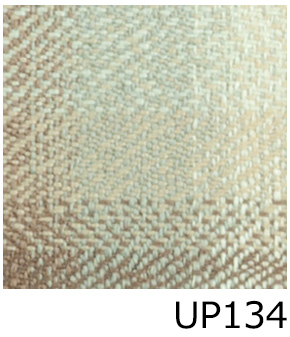 UP134