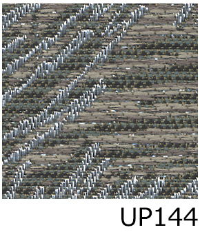 UP144
