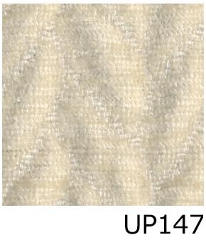 UP147