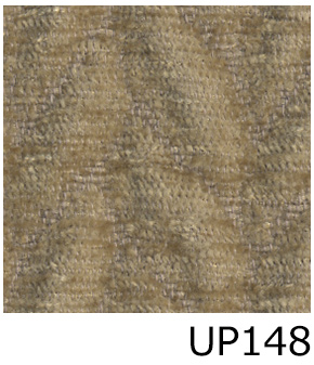 UP148