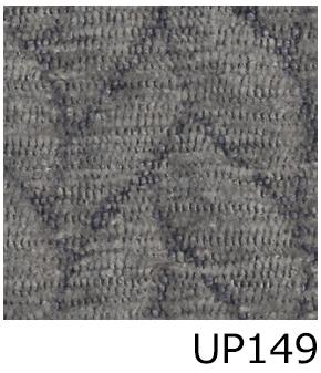 UP149