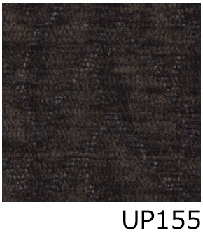 UP155