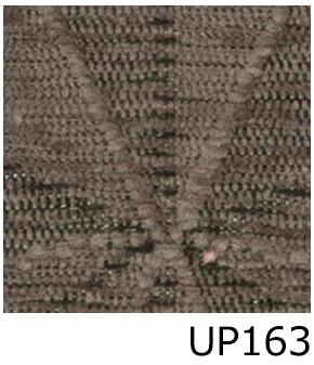 UP163