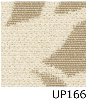 UP166