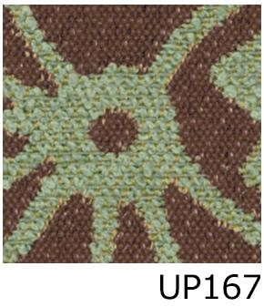 UP167