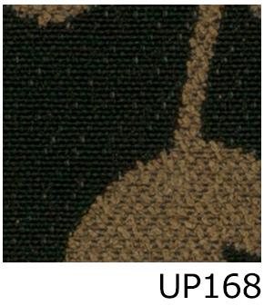 UP168