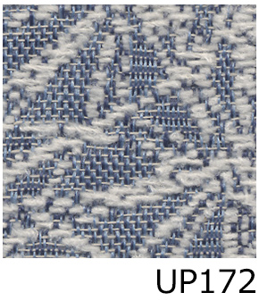 UP172
