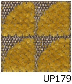 UP179