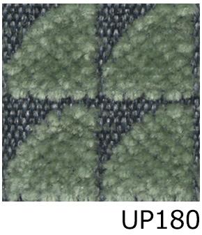 UP180