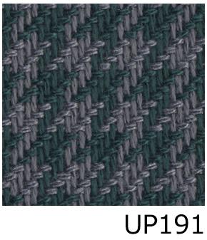 UP191