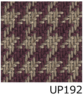 UP192