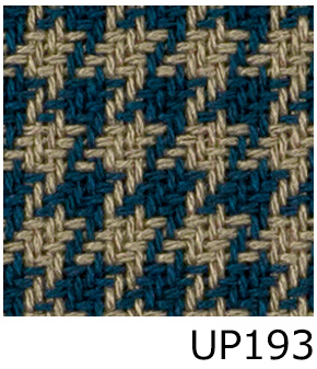 UP193