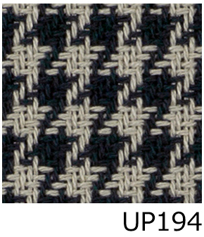 UP194