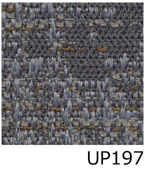 UP197
