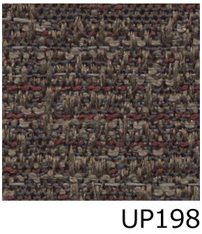 UP198