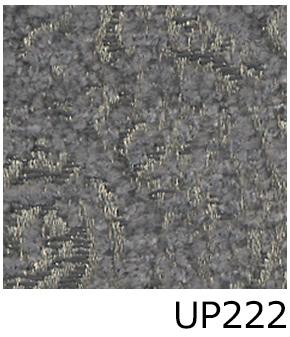 UP222