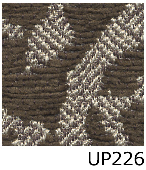 UP226