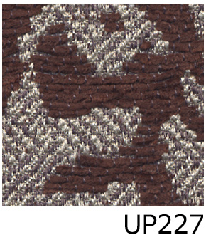 UP227