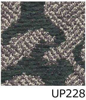 UP228
