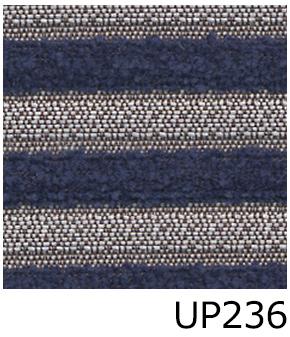 UP236