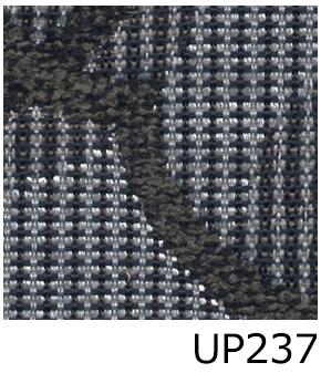 UP237