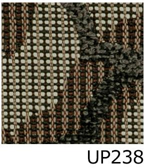 UP238
