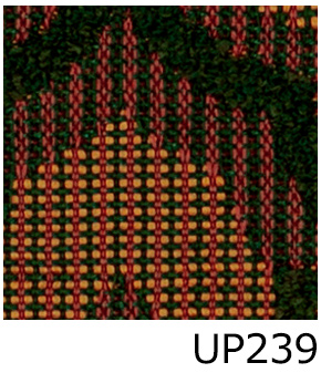 UP239