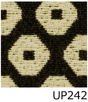 UP242