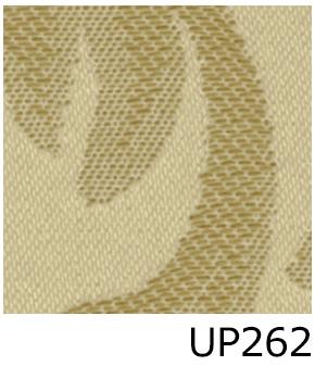 UP262