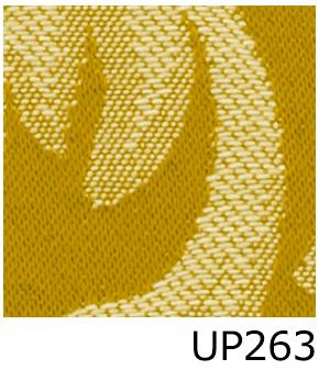 UP263