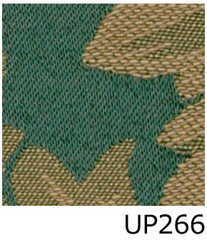 UP266