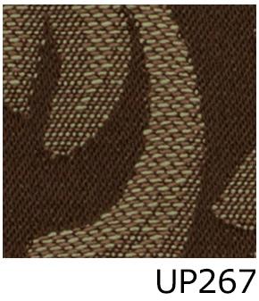 UP267