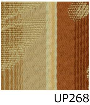 UP268