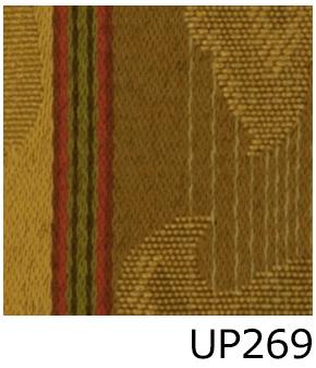 UP269