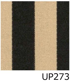 UP273
