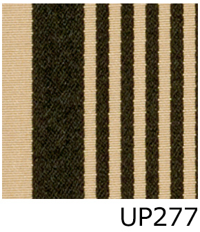 UP277