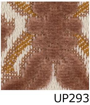 UP293