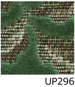 UP296