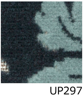 UP297