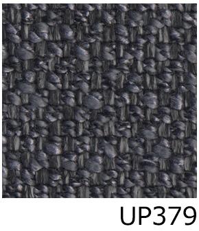 UP379