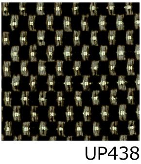 UP438