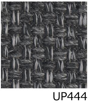 UP444
