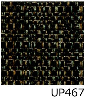 UP467