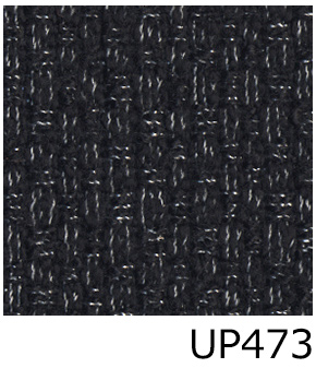 UP473