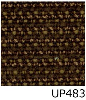 UP483